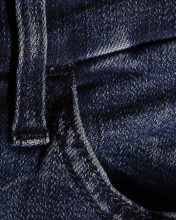 женская джинсы Koral, сезон: зима 2014/15. Купить за 10000 руб. | Фото 5