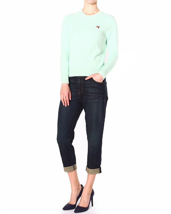женская джинсы Koral, сезон: зима 2014/15. Купить за 10900 руб. | Фото 3