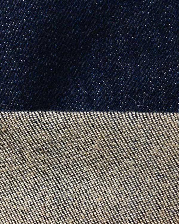 женская джинсы Koral, сезон: зима 2014/15. Купить за 10900 руб. | Фото 4