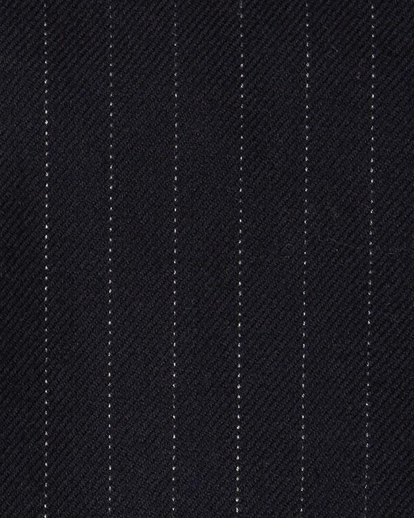 женская брюки Derek Lam, сезон: зима 2015/16. Купить за 19100 руб. | Фото 4