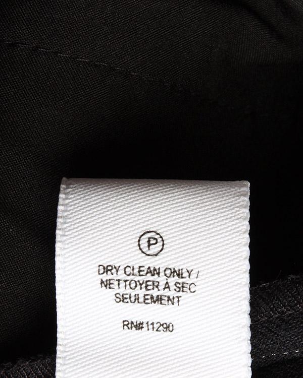 женская брюки Derek Lam, сезон: зима 2015/16. Купить за 19100 руб. | Фото 5