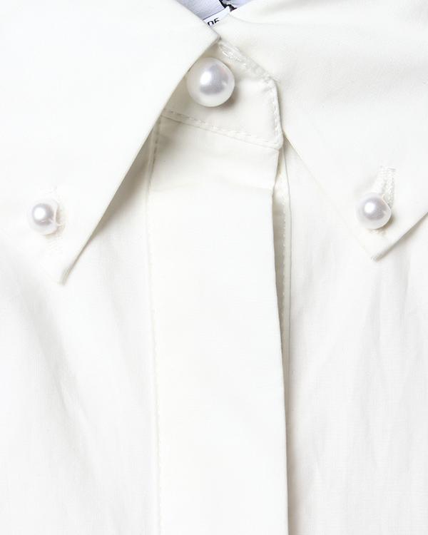 женская платье Derek Lam, сезон: зима 2015/16. Купить за 19100 руб. | Фото $i