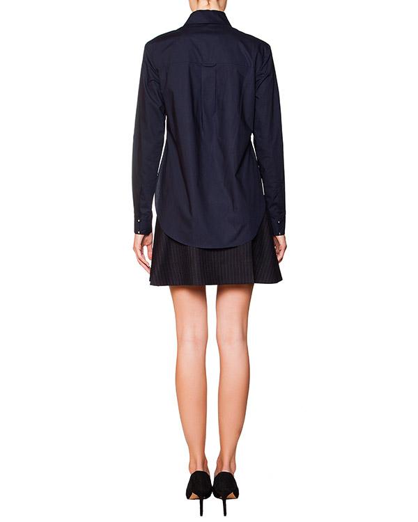 женская платье Derek Lam, сезон: зима 2015/16. Купить за 13500 руб. | Фото 2