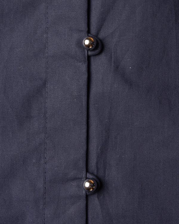 женская платье Derek Lam, сезон: зима 2015/16. Купить за 22500 руб. | Фото 4