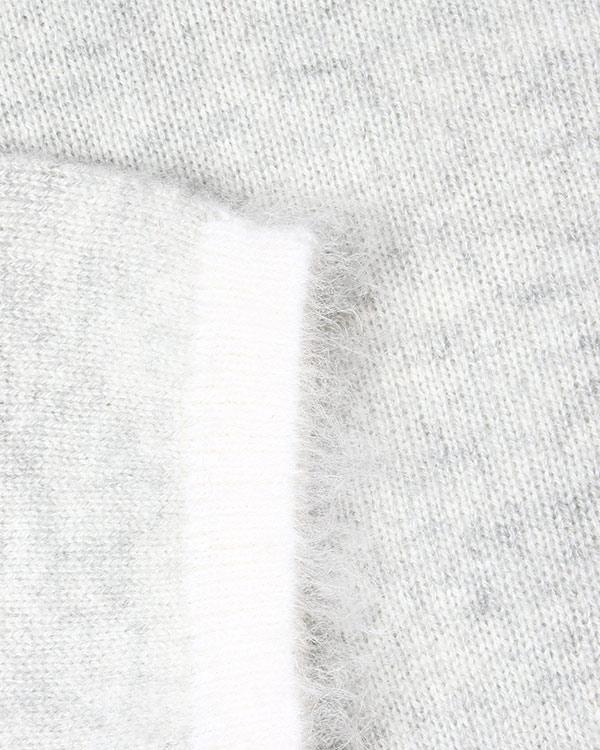 женская джемпер Derek Lam, сезон: зима 2015/16. Купить за 19100 руб. | Фото 4