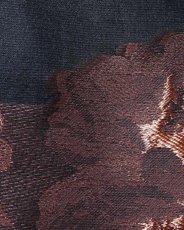 женская платье SI-JAY, сезон: зима 2015/16. Купить за 25400 руб. | Фото 4