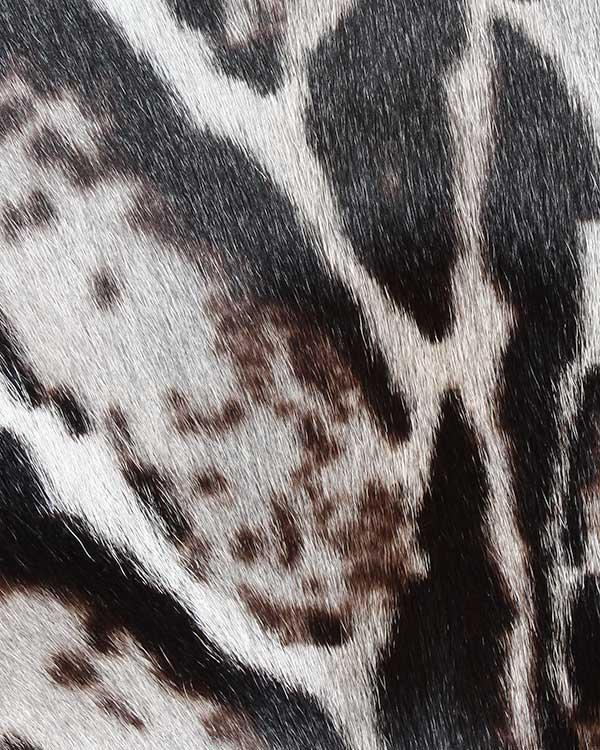женская свитшот SI-JAY, сезон: зима 2015/16. Купить за 21100 руб. | Фото 4