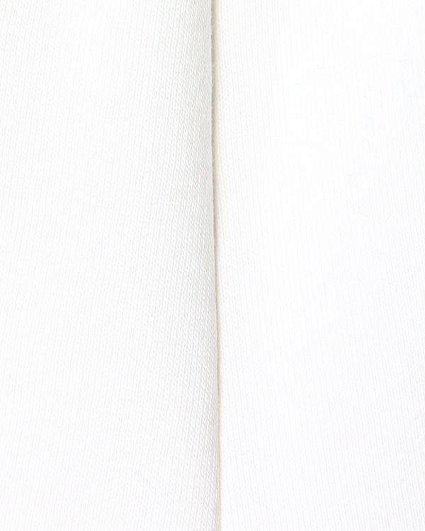 женская брюки KATЯ DOBRЯKOVA, сезон: зима 2015/16. Купить за 4600 руб. | Фото 4