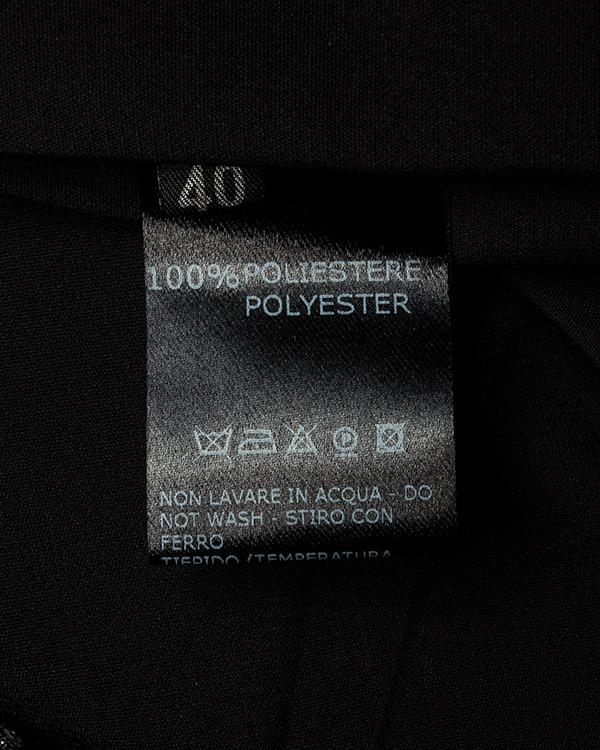 женская платье Marcobologna, сезон: зима 2016/17. Купить за 47900 руб. | Фото 5