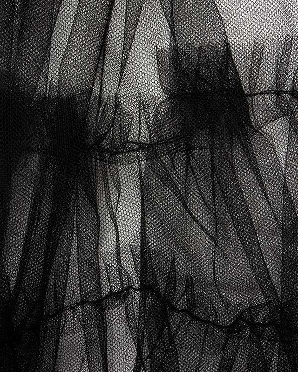 женская платье Marcobologna, сезон: зима 2016/17. Купить за 40700 руб. | Фото $i