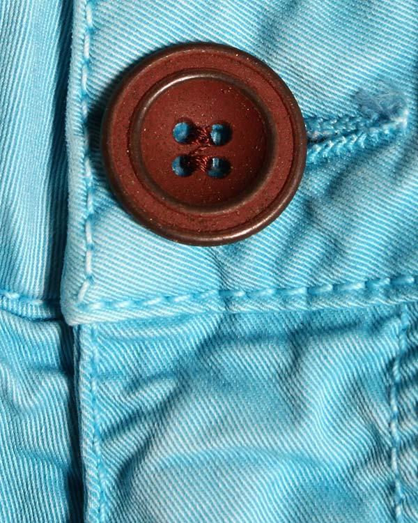 женская брюки REIGN, сезон: лето 2014. Купить за 5400 руб.   Фото 4