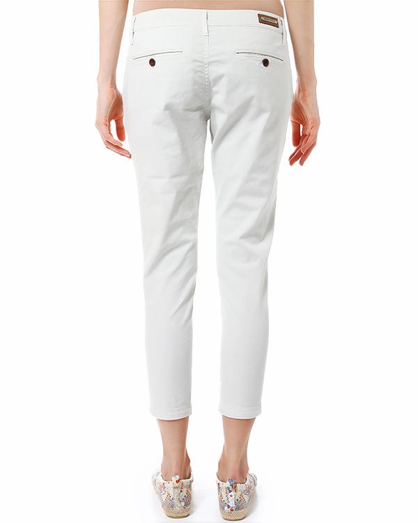 женская брюки REIGN, сезон: лето 2014. Купить за 5400 руб. | Фото 2