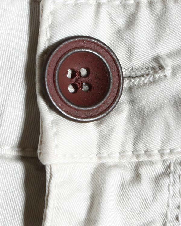 женская брюки REIGN, сезон: лето 2014. Купить за 5400 руб. | Фото 4