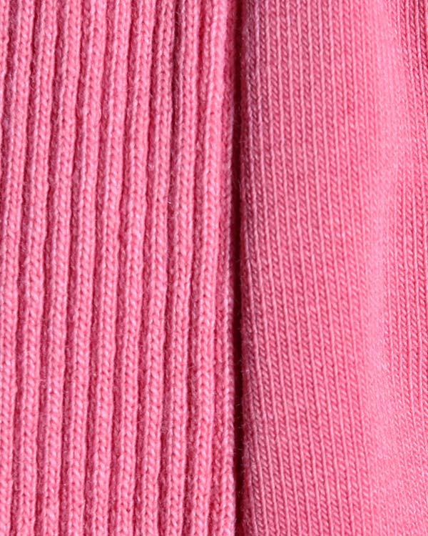 женская брюки REIGN, сезон: лето 2014. Купить за 3600 руб. | Фото 4