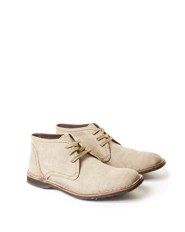 мужская ботинки JOHN VARVATOS, сезон: лето 2014. Купить за 7000 руб.   Фото $i