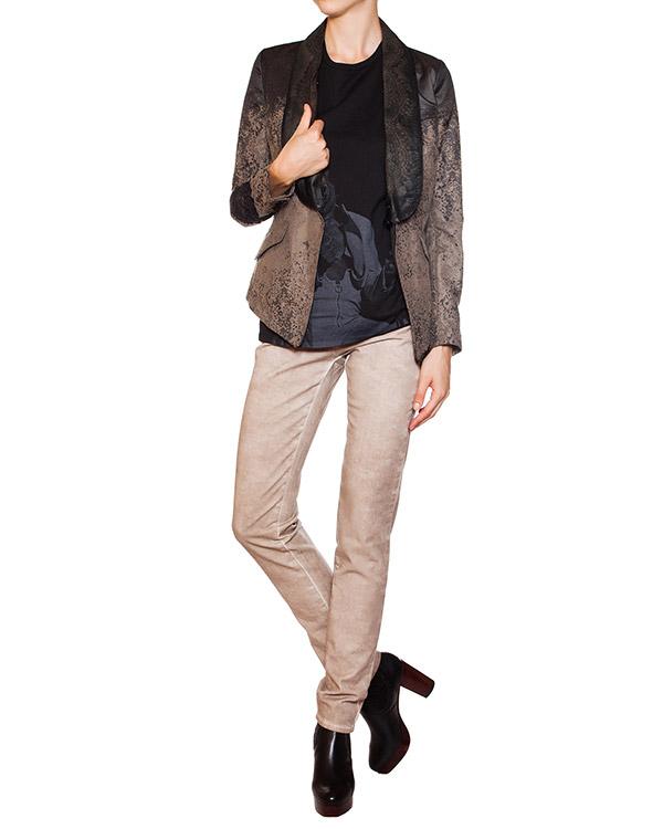 женская пиджак Share Spirit, сезон: зима 2012/13. Купить за 31900 руб. | Фото 3