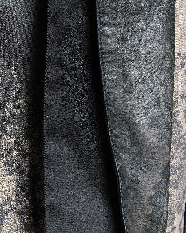 женская пиджак Share Spirit, сезон: зима 2012/13. Купить за 31900 руб. | Фото 4