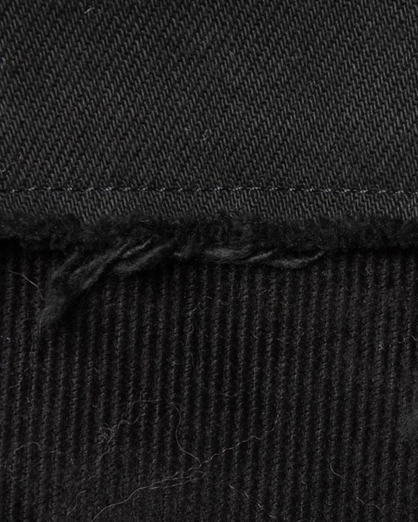 женская джинсы Forte Couture, сезон: зима 2016/17. Купить за 31800 руб. | Фото 4