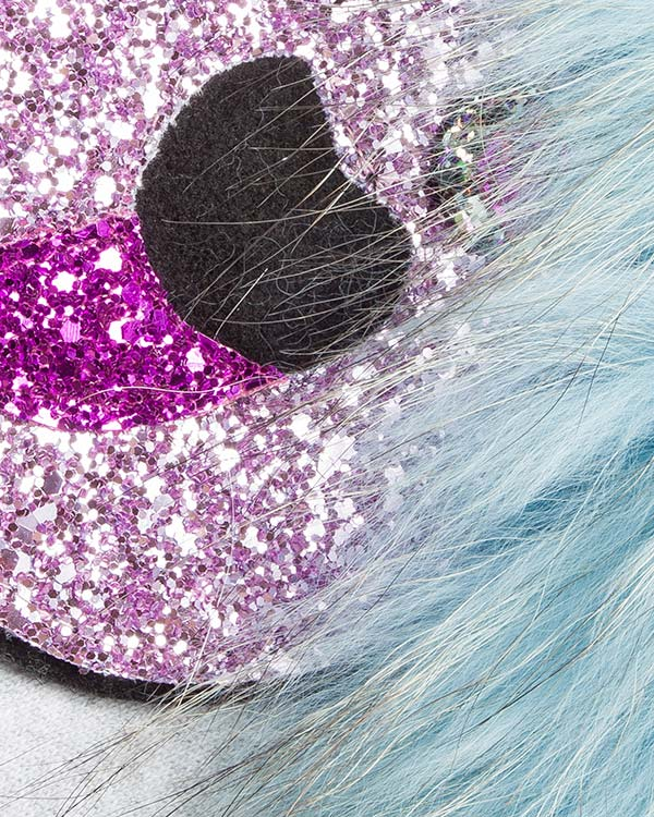женская свитшот Forte Couture, сезон: зима 2016/17. Купить за 18200 руб. | Фото 4