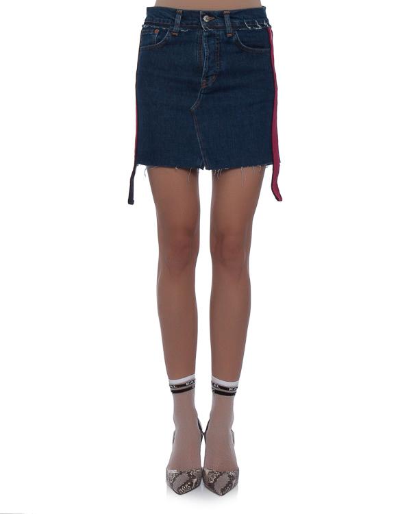 женская юбка Forte Couture, сезон: зима 2017/18. Купить за 27000 руб. | Фото $i