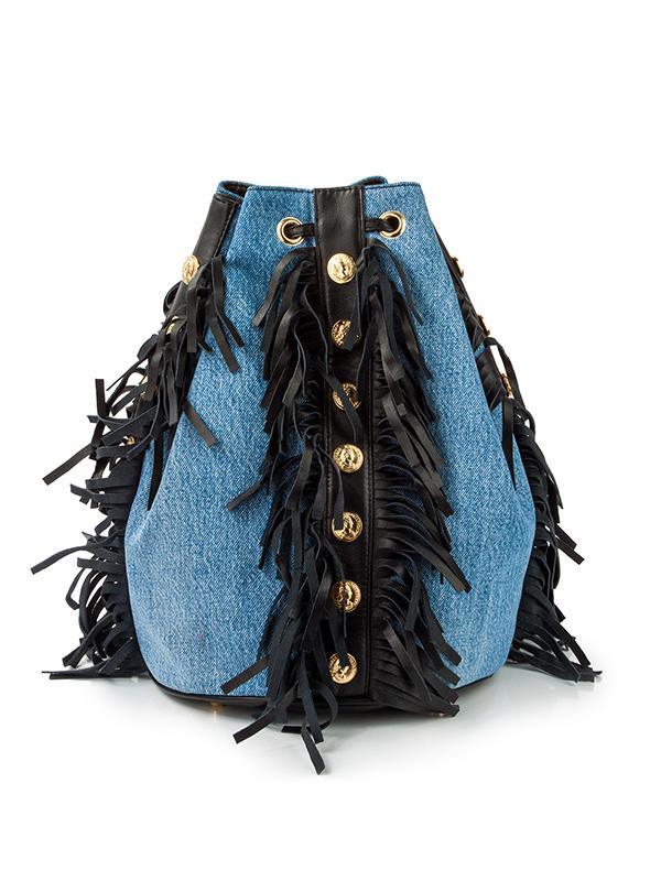 аксессуары рюкзак Forte Couture, сезон: лето 2016. Купить за 27300 руб. | Фото 1