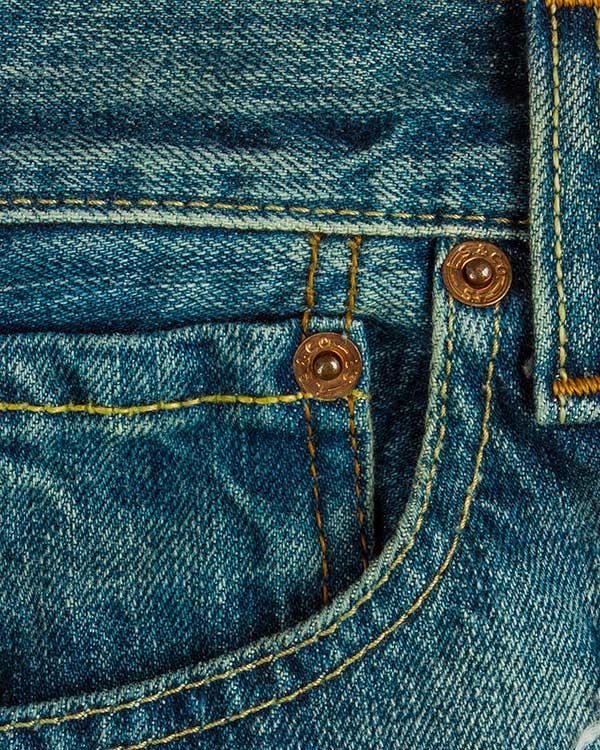 женская юбка Forte Couture, сезон: лето 2016. Купить за 10700 руб. | Фото 4