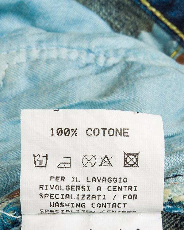 женская юбка Forte Couture, сезон: лето 2016. Купить за 10700 руб. | Фото 5