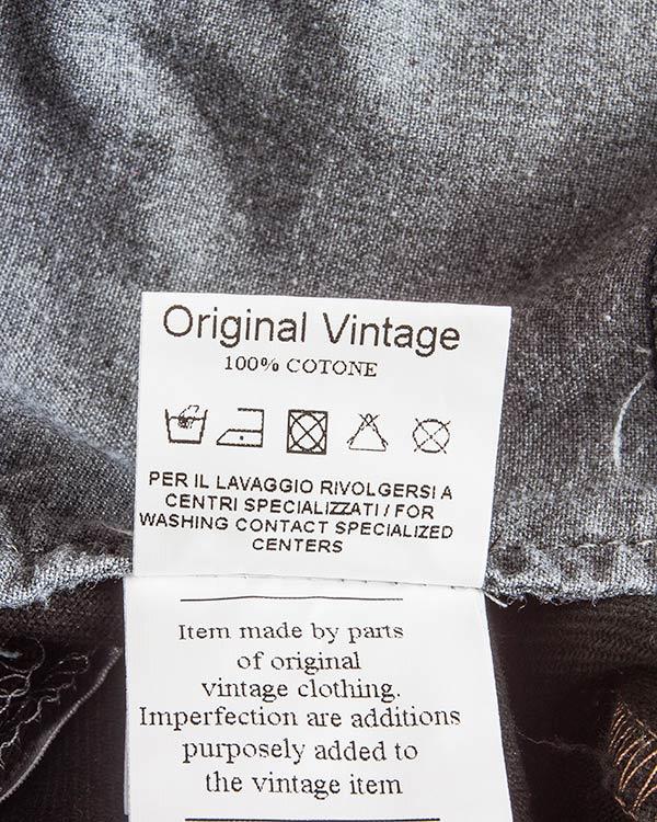 женская шорты Forte Couture, сезон: лето 2016. Купить за 11600 руб. | Фото 5