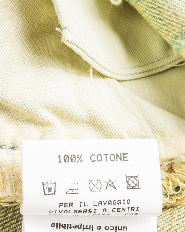 женская шорты Forte Couture, сезон: лето 2016. Купить за 10700 руб. | Фото 5