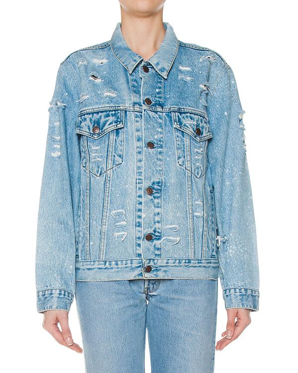 куртка  артикул FCSS1705 марки Forte Couture купить за 13900 руб.
