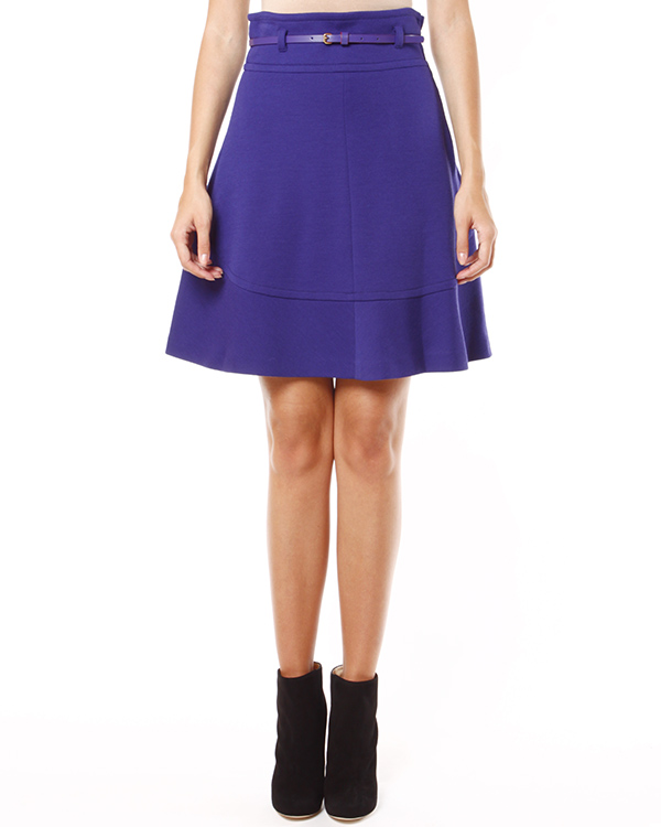 женская юбка M Missoni, сезон: зима 2013/14. Купить за 7300 руб. | Фото 1