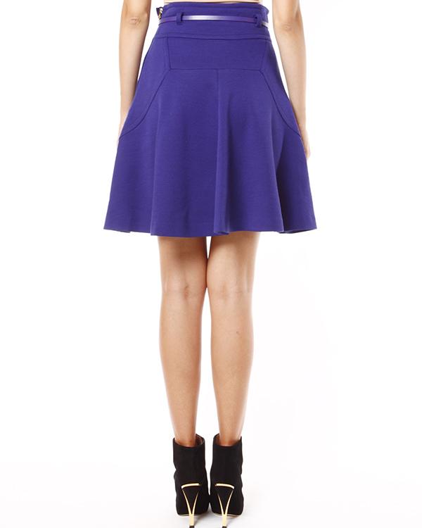 женская юбка M Missoni, сезон: зима 2013/14. Купить за 7300 руб. | Фото 2