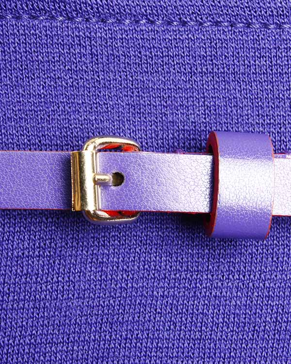 женская юбка M Missoni, сезон: зима 2013/14. Купить за 7300 руб. | Фото 4