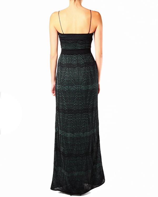 женская платье M Missoni, сезон: зима 2013/14. Купить за 21100 руб. | Фото 3