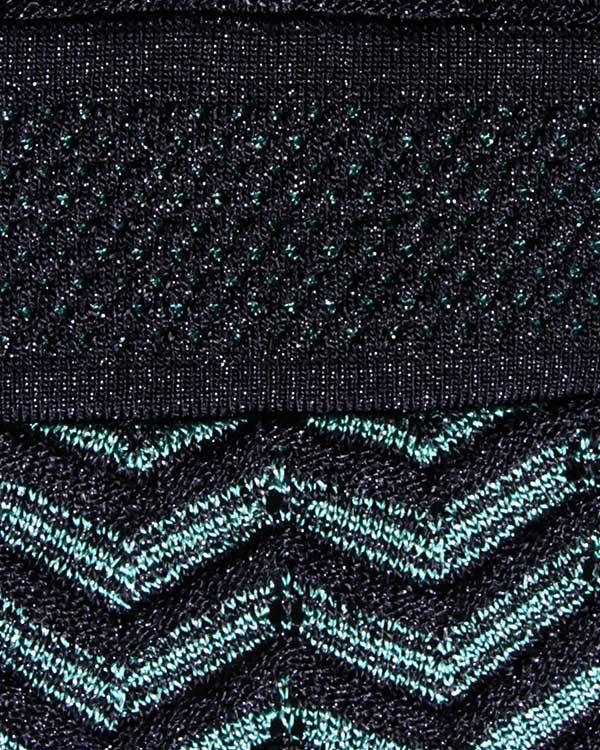 женская платье M Missoni, сезон: зима 2013/14. Купить за 21100 руб. | Фото 4
