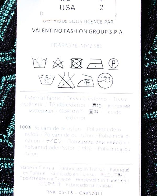 женская платье M Missoni, сезон: зима 2013/14. Купить за 21100 руб. | Фото 5