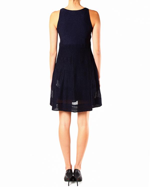 женская платье M Missoni, сезон: зима 2013/14. Купить за 14700 руб. | Фото $i