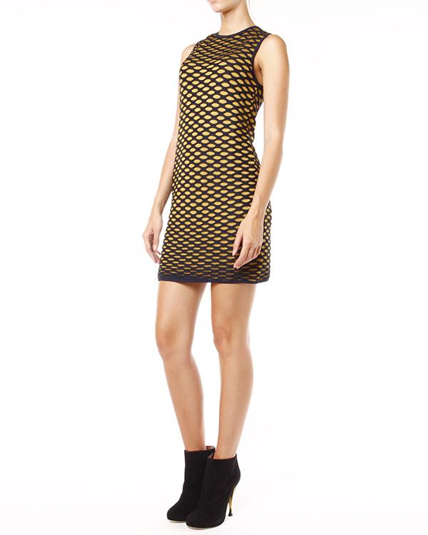 женская платье M Missoni, сезон: зима 2013/14. Купить за 13900 руб. | Фото 2