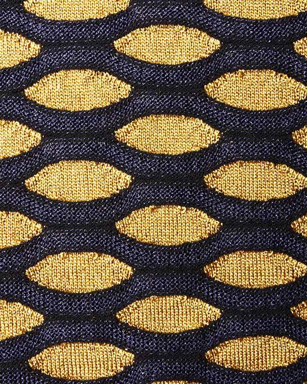 женская платье M Missoni, сезон: зима 2013/14. Купить за 13900 руб. | Фото 4