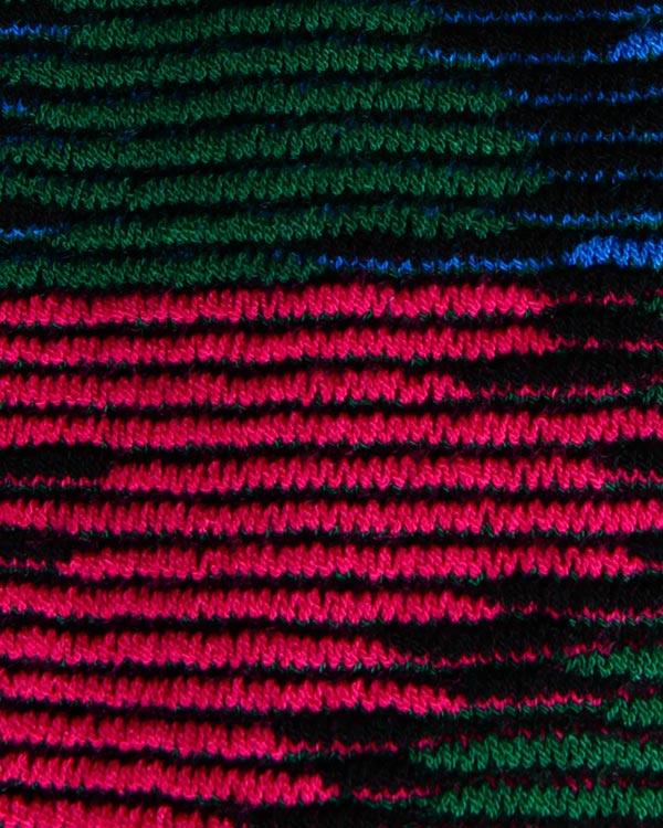 женская платье M Missoni, сезон: зима 2013/14. Купить за 20300 руб. | Фото $i