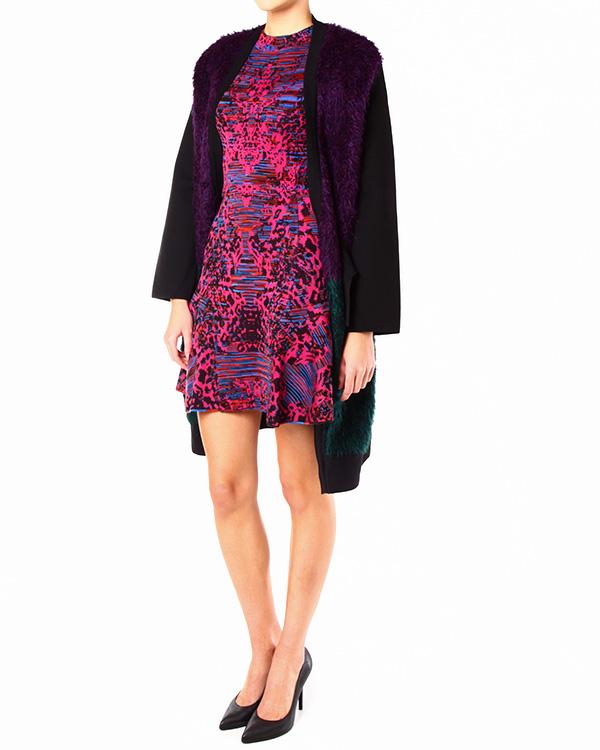 женская платье M Missoni, сезон: зима 2013/14. Купить за 15400 руб. | Фото $i
