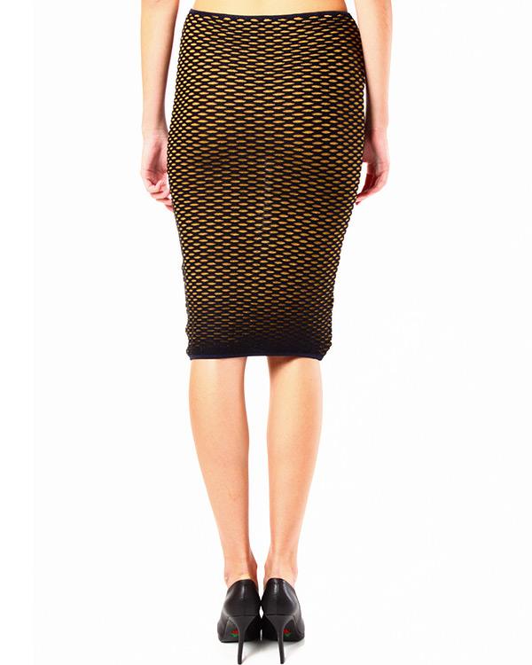 женская юбка M Missoni, сезон: зима 2013/14. Купить за 7900 руб. | Фото 2