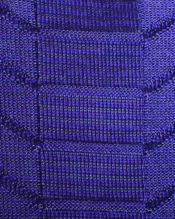 женская джемпер M Missoni, сезон: зима 2013/14. Купить за 7100 руб. | Фото $i