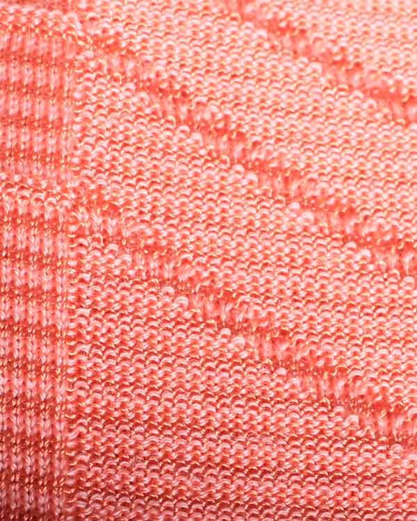 женская джемпер M Missoni, сезон: зима 2013/14. Купить за 7100 руб. | Фото 4