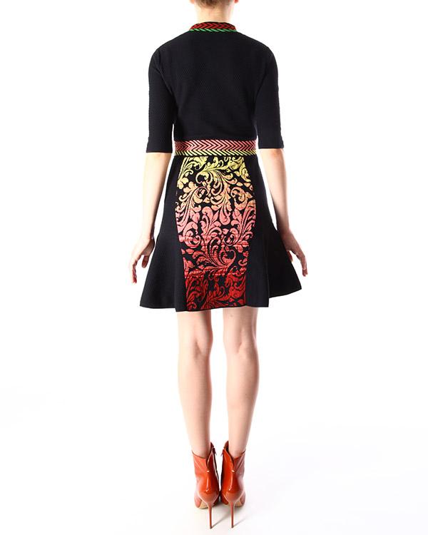 женская платье M Missoni, сезон: зима 2013/14. Купить за 18200 руб. | Фото 3
