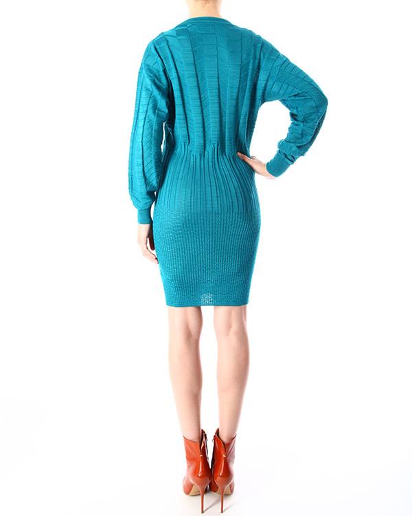 женская платье M Missoni, сезон: зима 2013/14. Купить за 8500 руб. | Фото 3