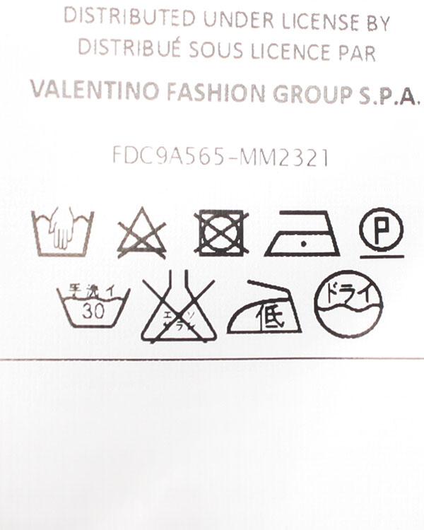женская платье M Missoni, сезон: зима 2013/14. Купить за 8500 руб. | Фото 5