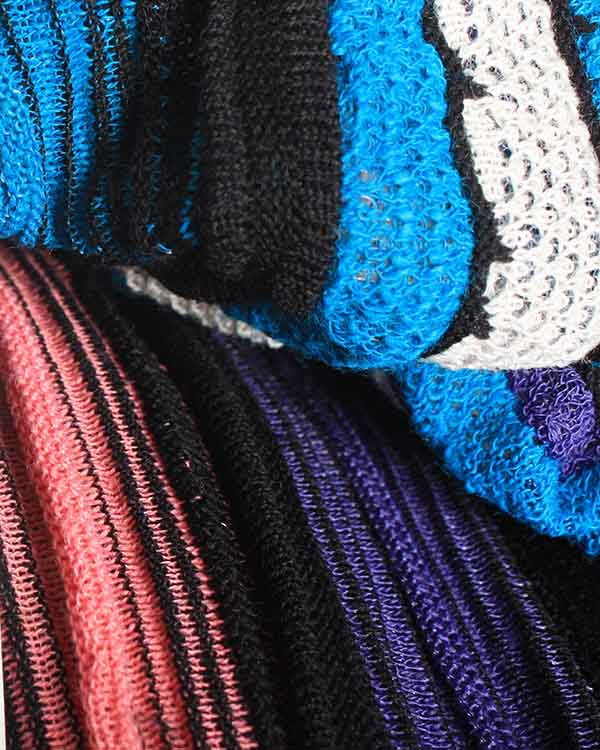 женская платье M Missoni, сезон: зима 2013/14. Купить за 16700 руб. | Фото 4