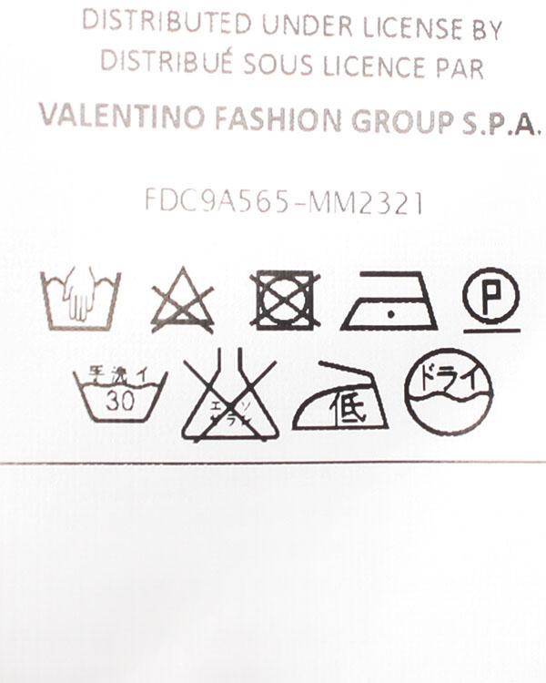 женская платье M Missoni, сезон: зима 2013/14. Купить за 16700 руб. | Фото 5