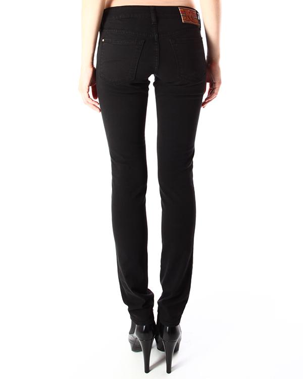 женская джинсы M Missoni, сезон: зима 2013/14. Купить за 5600 руб. | Фото 2